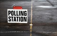 Rantzen To Go To The Polls?