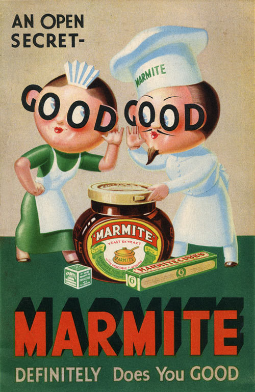 The Marmite Food Extract Company was formerly on Kennington Lane at the junction with Durham Street. Millions of jars of this (in)famously love it or hate it product was produced annually from brewers yeast at this factory.