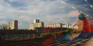 Londonist Behind The Lens: BisForBabb