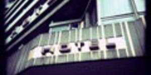 Inn For 2012