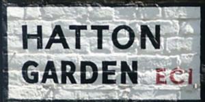 Preview: Hatton Garden Festival and Trail