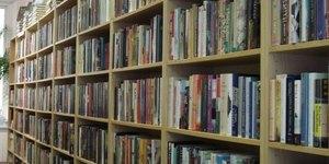 Biblio-Text: Marchpane / Goldsboro Books