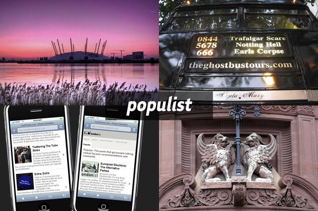1306_populist.jpg