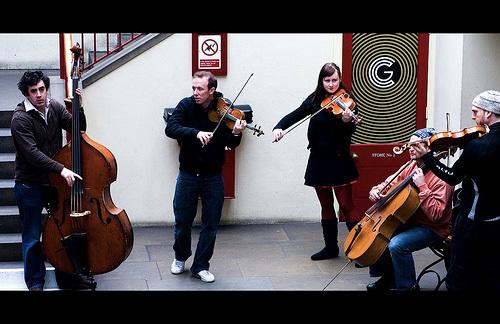2506_orchestra.jpg