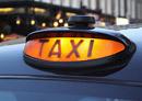 2506_taxi.jpg