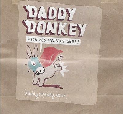 2606_daddydonkey.jpg