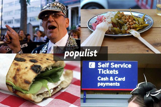 2706_populist.jpg