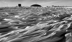 antarcticview.jpg