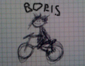 borisbikesketch.jpg