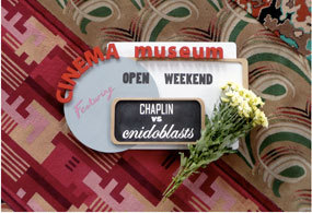 cinema_museum_CS.jpg