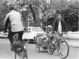 cycletrailer.jpg