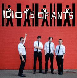 Idiots_Ants.jpg