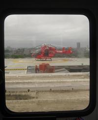 interviewhelicopterpilot.jpg