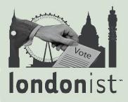 Londonistvote.jpg