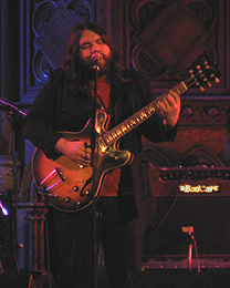 Magic Numbers - Union Chapel.jpg