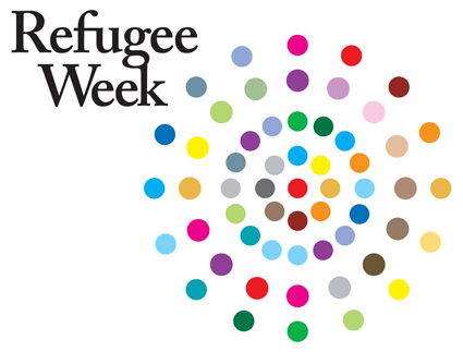 RefugeeWeekLogo.jpg