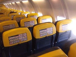 ryanair_seats.jpg