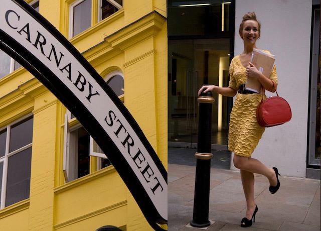 Street-Carnaby-1x640.jpg