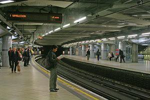 tube_platform.jpg