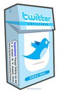 Twitter_pack.jpg