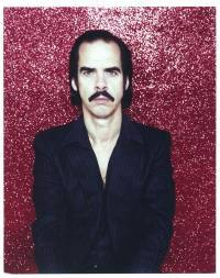 Preview: Q&A with Nick Cave, Iain Forsyth & Jane Pollard @ BFI Southbank