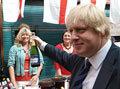 Boris Moves