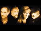 Ticket Alert: Fleetwood Mac