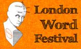 London Word Festival Breaks Through