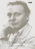 Last Minute Listing: Attenborough Signs Books