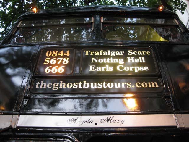 13189_ghostbusfront.jpg