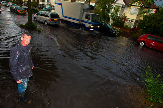 13235_flood2.jpg