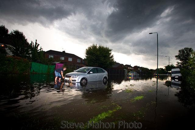 13235_flood3.jpg