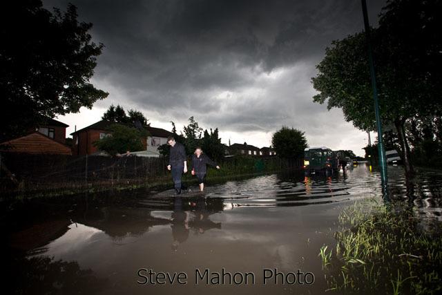 13235_flood5.jpg