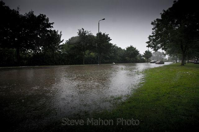 13235_flood6.jpg