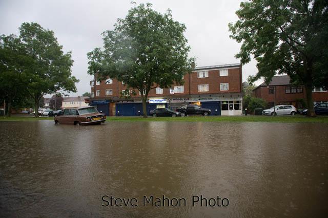13235_flood8.jpg