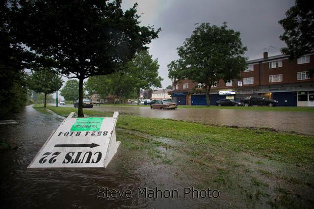 13235_flood9.jpg