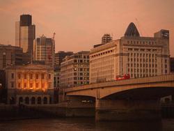 Save The Date: London Bridge Festival, 10-15 July
