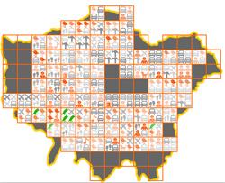 London Sound Survey Captures The Buzz Of London