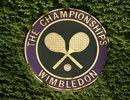 Game On Wimbledon: Ev'rybody Get Drunk