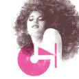 Last Minute Listing: Nouvelle Vague Play Pure Groove