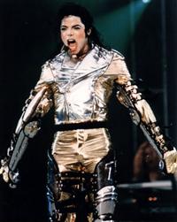 Michael Jackson Death: Sad News For London And O2 Arena