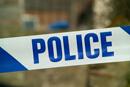 Rachel Stevens Caught Up In St John's Wood Shooting