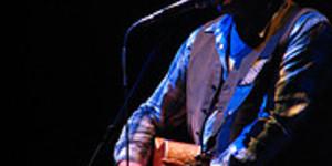 Live music review: Tindersticks @ Hyde Park