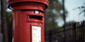 Post Strike Could Cause Mail Chaos For A Week