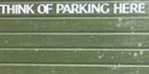 Wembley Car Parking Price Hike