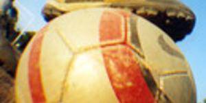 Spurs Star Does Brief Bid In Jail
