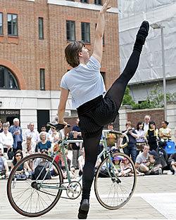 0707_bicycle_ballet.jpg