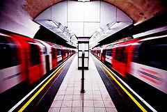 0707_tube.jpg