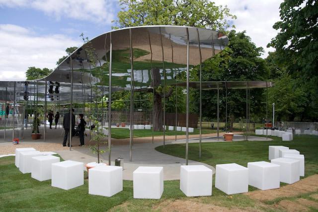 0907_pavilion.jpg