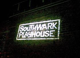 0907_southwarkplayhouse.jpg